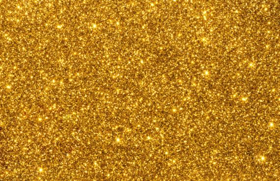 Как омолаживает кожу хелатное золото