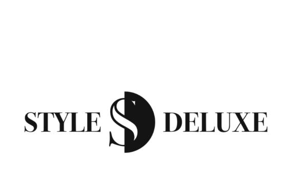 Jouvence Eternelle теперь Одессе в салоне красоты Style Deluxe
