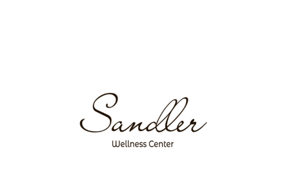 Jouvence Eternelle теперь представлен в Sandler Wellness Centre